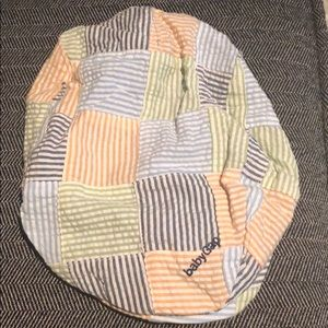 Baby gap boy hat